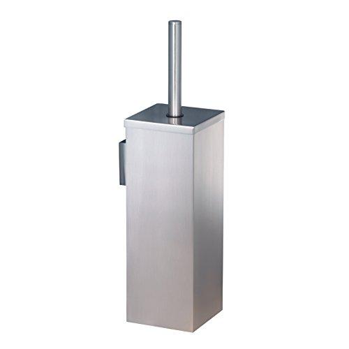 WC-Bürstenhalter, Metall Mezzo TEC