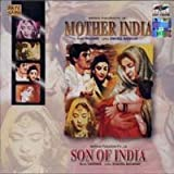 Mother India / Son of India