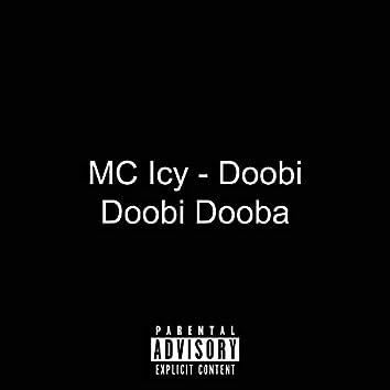 Doobi Doobi Dooba