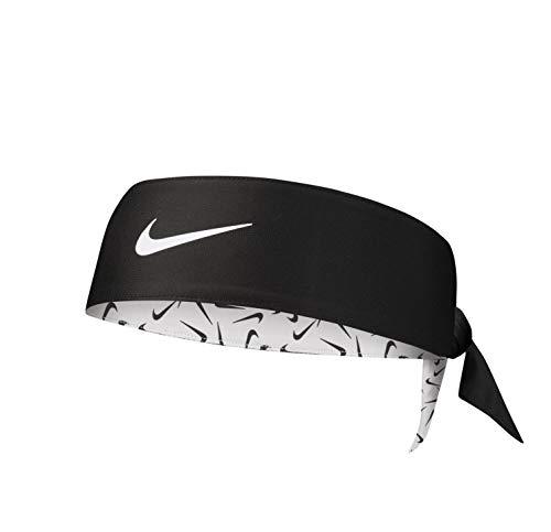 Nike Unisex– Erwachsene Dry-Fit Kopfband, Mehrfarbig, One Size