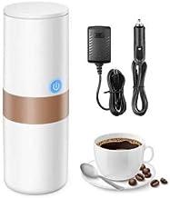 Amazon.es: adaptador para cafetera