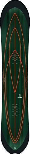 Bataleon Omni Snowboard 2020-160cm Wide
