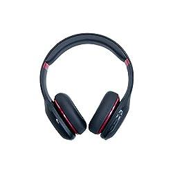 7 Best Over Ear Headphones Under 2000 In July 2020