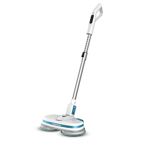 Sale!! MOP Steam Home Wireless Electric Mopping Machine Sweeping Robot Floor Cleaner Vacuum Cleaner ...