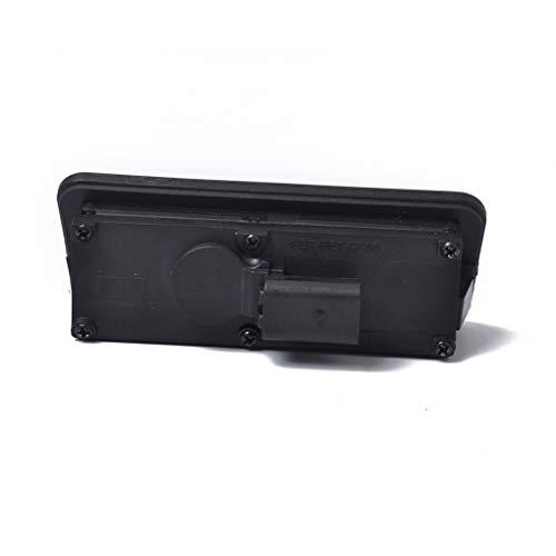 Interruptor de liberación trasera para Ford Fiesta Focus Mondeo Galaxy 2008 – 2012 1748915 12 V