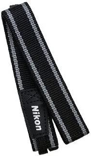 Nikon 25823 AN-CP22 Strap