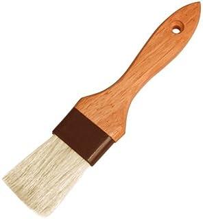 Zodiac NPB-25P Pastry Brush Round 25 mm