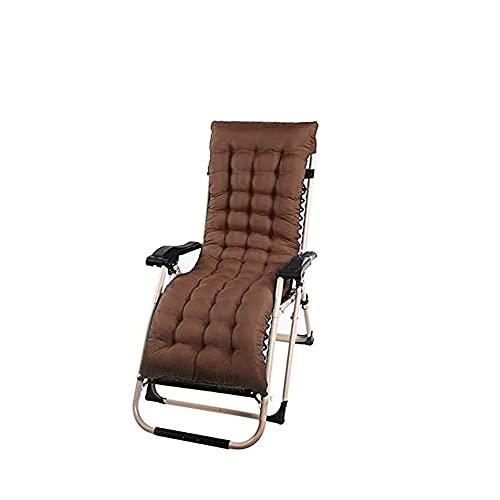 Cojín de banco suave con lazos, almohadilla grande para asiento de sofá para 2 3 plazas, cojín cómodo para el sol, almohadilla de repuesto antideslizante para colchón de comedor interior