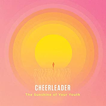 The Sunshine of Your Youth