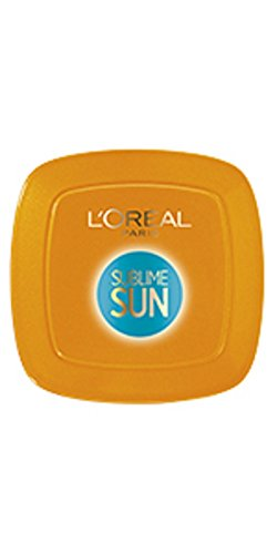 L'Oreal Paris Sublime Sun SPF 30
