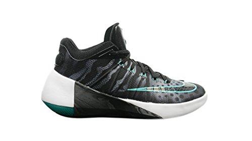Nike Hyperdunk 2015 zapatos bajos de baloncesto Limited