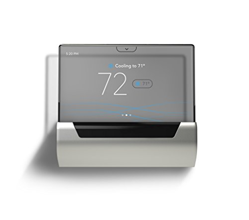 Best Amazon Smart Thermostats
