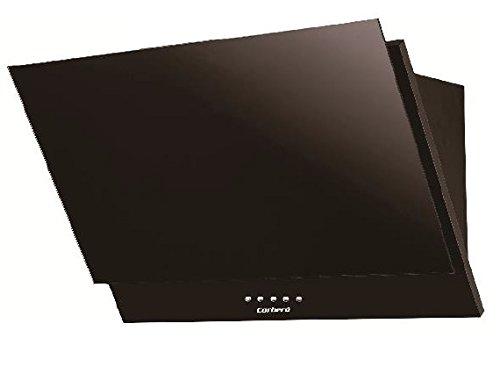 CORBERO 1100560013 Campana CCSP10090PGL Pared Negra 90 B