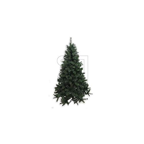 Unbekannt Weihnachtsbaum 'Schwarzkiefer' 180cm 18949 (9829868555)