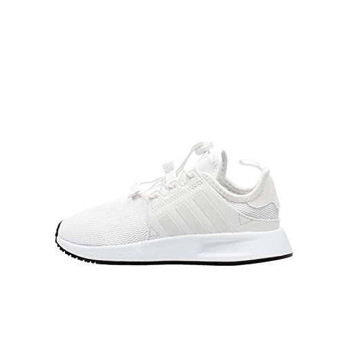 adidas Originals Unisex Sneakers