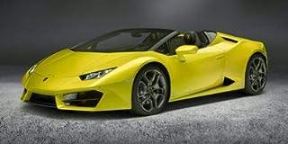 Amazon Com Lamborghini Vehicles