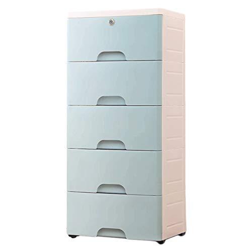 Gabinete de almacenamiento Caja de Almacenamiento Tipo de cajón 36/38 cm / 42 cm de Ancho Gap Cocina…
