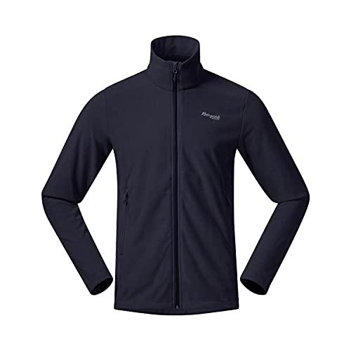 Bergans Finnsnes Fleece Jacket Men - Fleecejacke