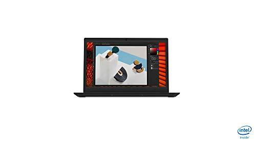 Lenovo V340-17IWL 81RG000FGE 17,3' Full HD IPS, Intel i5-8265U, 8GB RAM, 256GB SSD + 1TB HDD, Windows 10 Pro