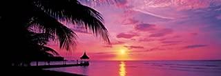 Best wallpaper jamaica beach Reviews
