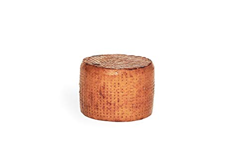 Pastorino Sardo | Formaggio tipico | Prodotto con latte di pecora selezionato | Gusto delicato | 650g