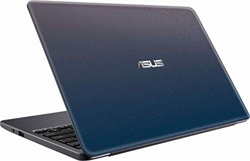 Compare ASUS E203MA-TBCL232A (O9-W732-QCG6) vs other laptops