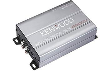 kenwood kac 5001ps