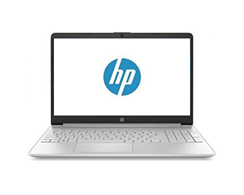 Notebook HP 15S-FQ1126NS: Hp: Amazon.es: Informática