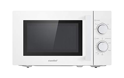 Comfee CMSN 20 wh Mikrowelle /...