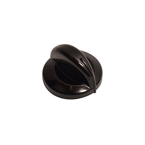 Echte Hotpoint Kookplaat Controle Knop - C00139397