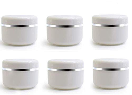 100g containers - 4