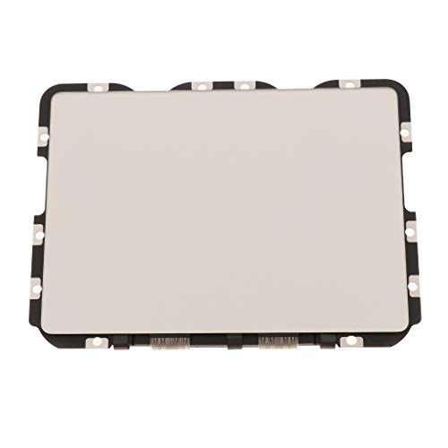 Hsthe Sea Trackpad Touchpad Maus Für Macbooks Pro Retina A1502 13.3 Inch
