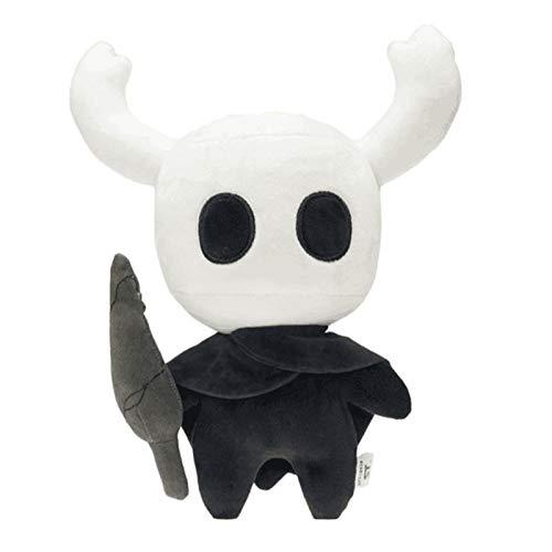 Shanol Juguete de diseño Pato muñeca de la Felpa de 30 cm Juguete Lindo de la Felpa, Felpa Suave Animales de Peluche, for los niños niños-Felpa-Juguete