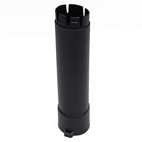 Black & Decker 007190090519931 Genuine Original Equipment Manufacturer (OEM) Part