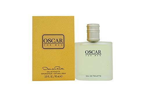 Oscar De La Renta Perfume 90 ml