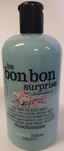 Treaclemoon ice bonbon surprise (that mysterious one) 500 ml Duschcreme