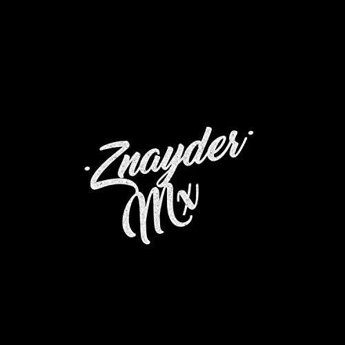 Znayder MX