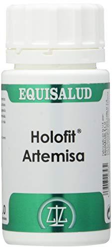 EQUISALUD Holofit Artemisa 100 mg - 60 Cápsulas