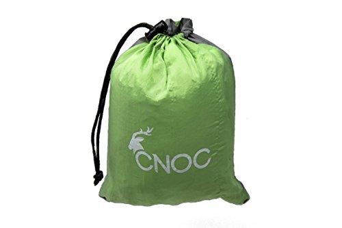 CNOC Amaca in Seta Paracadute fino a 300 kg