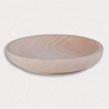 HOFMEISTER® Buchenschale, 14 x 2 cm