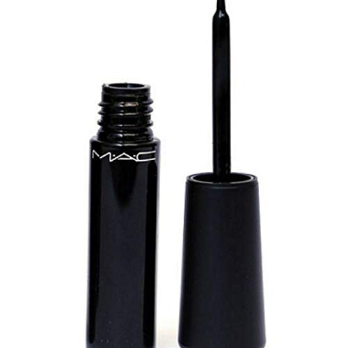 Grace & Elegance Mac Liquid Eyeliner