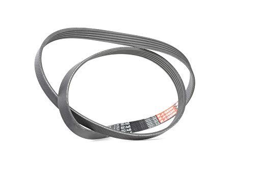 GAT 3PK660 Cinghia trapezoidale scanalata Micro-V/® XF