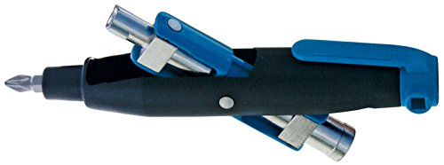 GEDORE 45 E Schaltschrank-Schlüssel Elektro