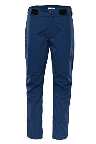 Sweet Protection Hunter Light Pants M Pantalones, Hombre, Az