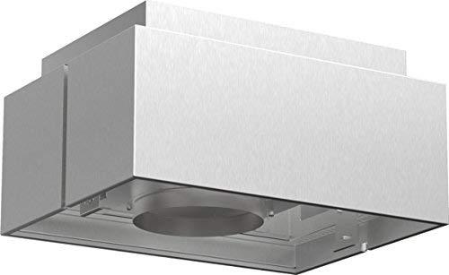 Bosch DSZ6230 Dunstabzugshaubenzubehör