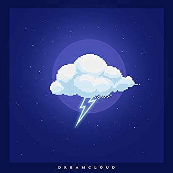 Dream Cloud (feat. Stanley)