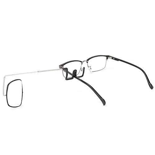 espejo retrovisor para gafas de ciclismo