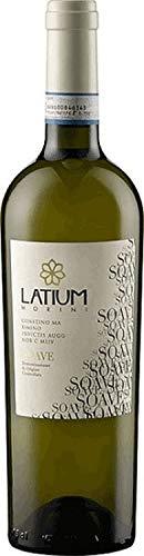 Soave DOC - 2020 - Latium Morini