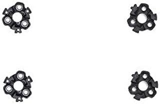 DJI Phantom 4 Pro プロペラマウントプレート Obsidian マットグレー CP.PT.00000042.01