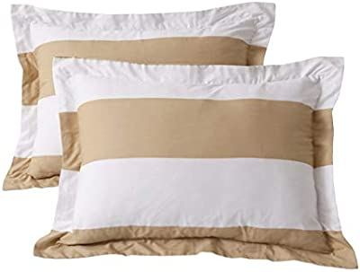Amazon.com: Elite Cushion 14X20PF 14 x 20 in. Pillow Form ...